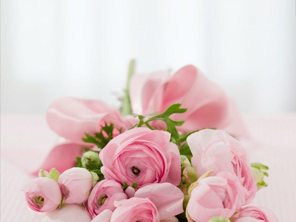 Мой Список РАдости bouquet-подарок