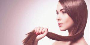 Read more about the article Как ухаживать за волосами. Рекомендации
