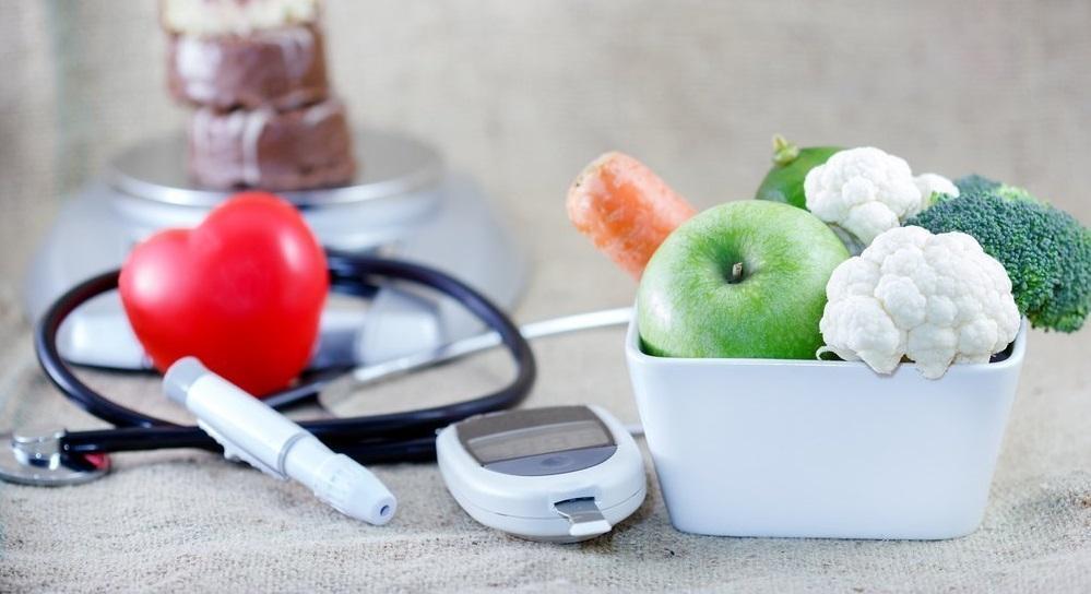 заболевания от чрезмерного употребления сахара